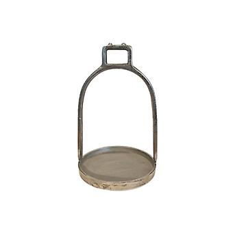 Stirrup Old Metal L