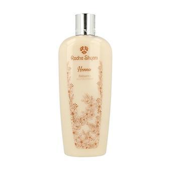 Henna Conditioner Balm 400 ml