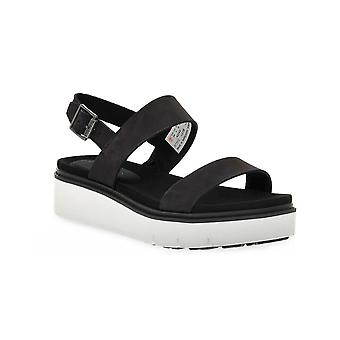 Timberland Safari Dawn A274Q0151 universal summer women shoes