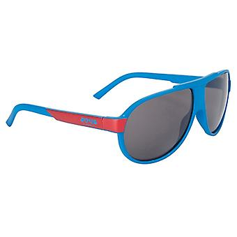 Sunglasses Boys RidersPilot Boys Cat.3 Blue (021)