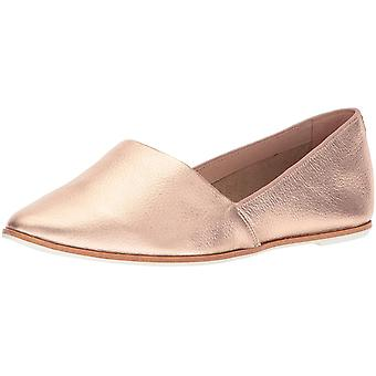 Aldo Womens Blanchette Closed Toe Loafers