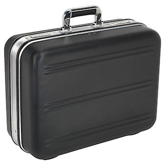 Sealey AP607 ABS Tool Case 500 x 395 x 215mm