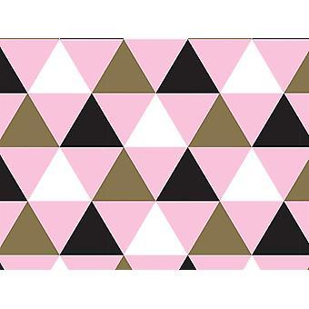 Shurtape Ankka teippi® 48mm x 9.1m metallinen pyramidi