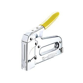 Arrow T59 Insulated Wiring Tacker ARRT59