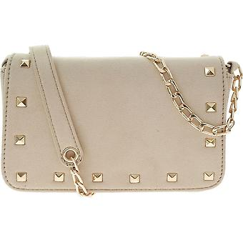 Menbur 76346 763460071 everyday  women handbags