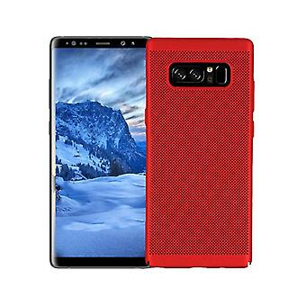 Anti-drop Case for Samsung Galaxy S9 yinuo-pc2_55