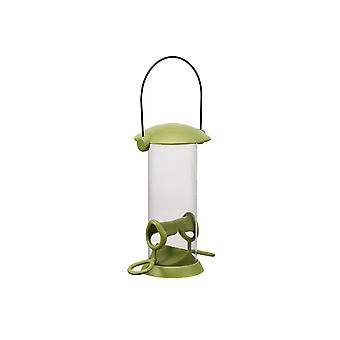 Chapelwood Twist Top Seed Feeder Small 7510003