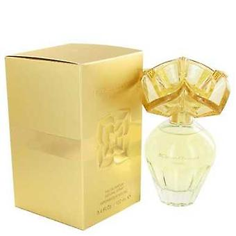 Bon Chic By Max Azria Eau De Parfum Spray 3.4 Oz (women) V728-497417