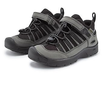 Keen Hikeport 2 Waterproof Kids Walking Shoes