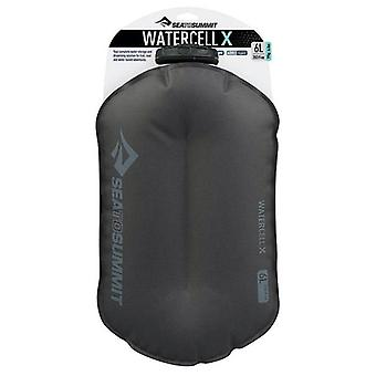 Sea to Summit Watercell X Water Storage Grey