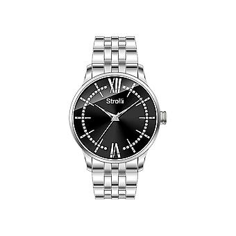 Stroili watch 1656777