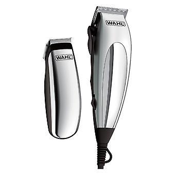 Tondeuses à cheveux/Shaver Wahl 79305-1316 Argent