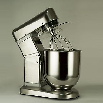 Electric Stand Mixer For Kitchen Planetary Food Mixer With Cover
