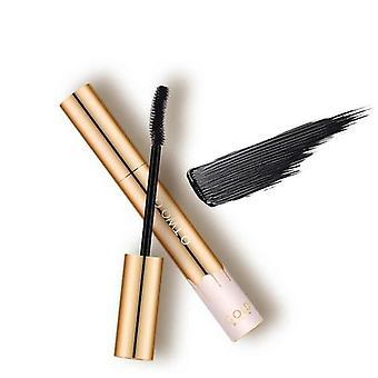 Lengthening Black Lash Eyelash Extension Eye Lashes Brush Beauty