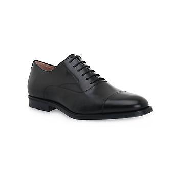stonefly bery calf shoes