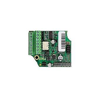 2N Smart Card Reader Nfc