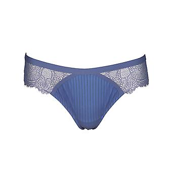 Après Eden D-Cup & Up 20.35.7593 Women's Liz Lace Panty Thong