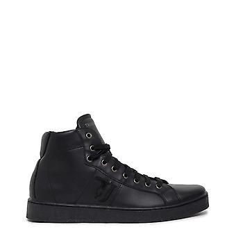 Trussardi Herren's Sneakers - 77a00048