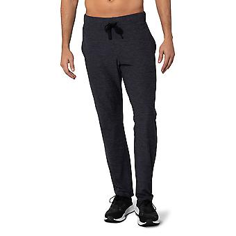 Men's Breathable Moss Jersey Joggers