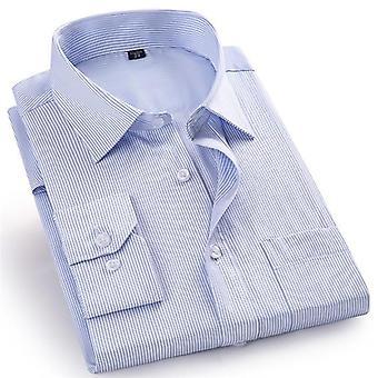 Pitkähihainen paita