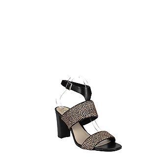 Vince Camuto | Warma Slingback Sandal