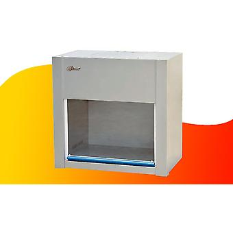 Horizontal Air Supply Desktop/ Mini Laminar Flow Cabinet