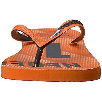 Havaianas Unisex joukkueet III - Alankomaat sandaalit