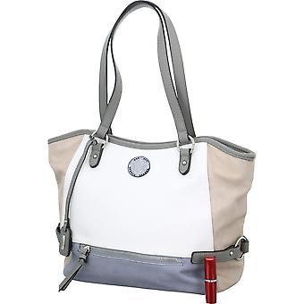 Rieker Schultertasche H106681 ellegant  women handbags