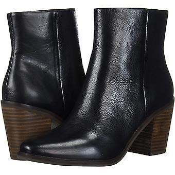 Lucky Brand Women's Rylah Ankle Boot