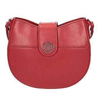 nobo ROVICKY99760 rovicky99760 alltagige Damen Handtaschen
