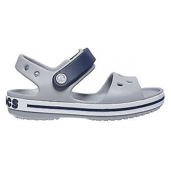 Crocs Crosband Sandal Kids 1285601U universal summer infants shoes