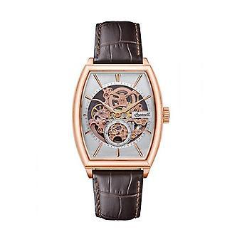 Ingersoll 1892 watch i09702