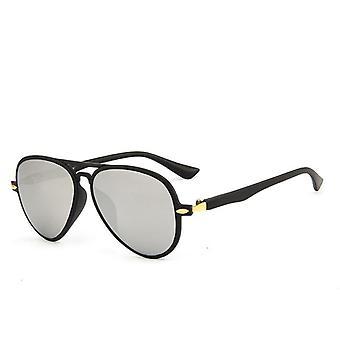 Kids Candy Color Sunglasses