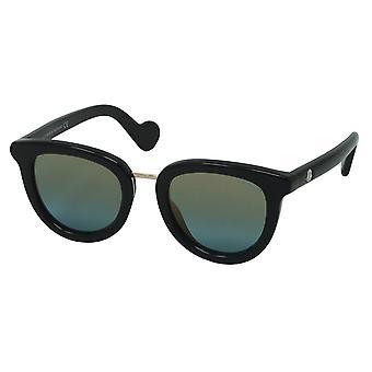 Moncler ML0044 01N Solglasögon
