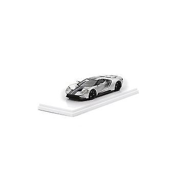 Ford GT Resin Model Car