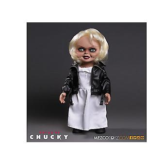 Tiffany 15inch Talking Poseable Figure from Bride Of Chucky