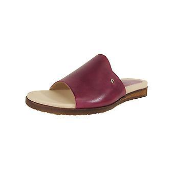 Pikolinos Femmes Antillas W5K-0598 Slide Shoes