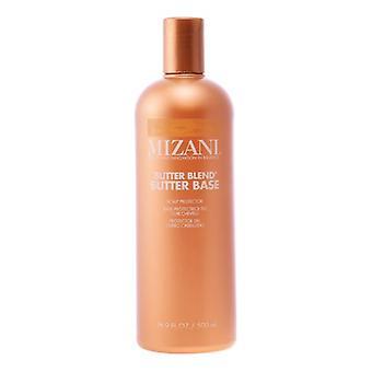 Hair Scalp Protector Butter Blend Mizani (500 ml)