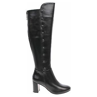 Gerry Weber G10118MI24100 universal winter women shoes