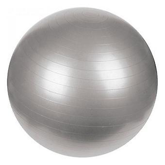 Joogapallo Harmaa (65 cm)