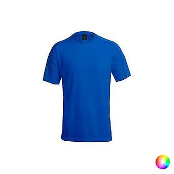 T-shirt med kortärmad 146222