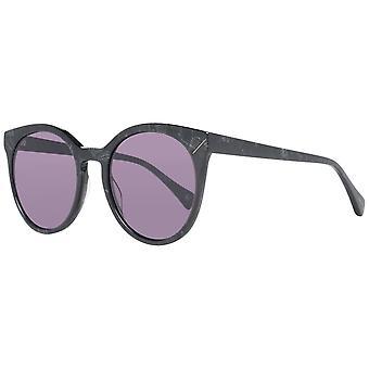 Yohji yamamoto sunglasses ys5003 54024