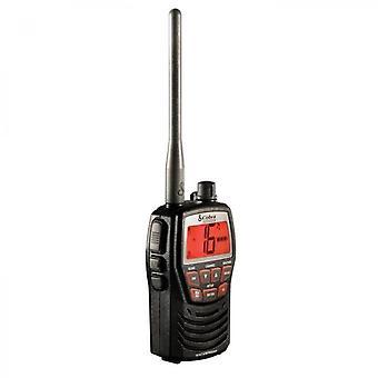 Rádio Portátil Cobra