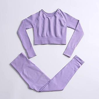اليوغا تعيين ملابس رياضية تجريب للملابس الرياضية النسائية