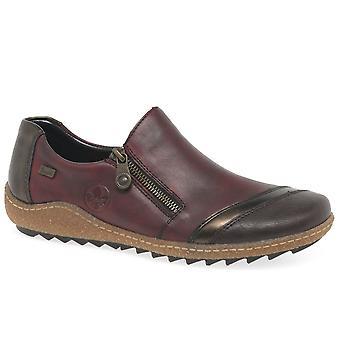 ريكر جودي المرأة أحذية عارضة