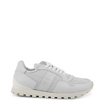 Bikkembergs - Sneakers Men FEND-ER_2402