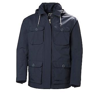 Helly Hansen 64036994 universal all year men jackets