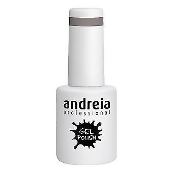 Vernis à ongles Gel semi-permanent Andreia 275 (10,5 ml)