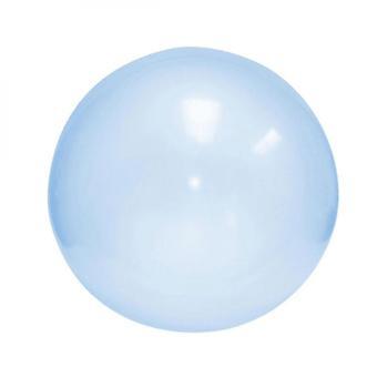 Fishing toys inflatable wubble bubble ball s