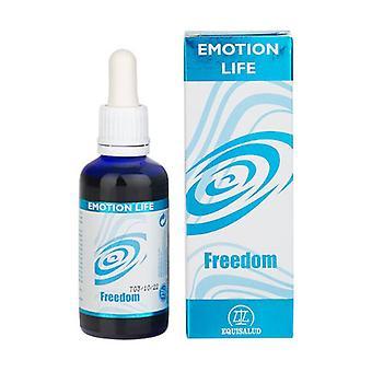 Emotionlife Vapaus 50 ml